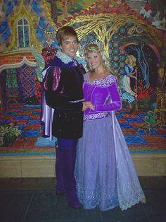 Disney Land, Disney Parks, Disney Pixar, Walt Disney, Disneylândia Vintage, Vintage Disney, Sleeping Beauty 1959, Disney Sleeping Beauty, Disney Stuff