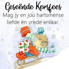Christmas Wishes, Merry Christmas, Excellence Quotes, Xmas Greetings, Goeie More, Afrikaans, Wisdom Quotes, Happy New Year, Scrapbook