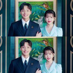 Asian Actors, Korean Actors, Movie List, I Movie, Descendants Of The Sun Wallpaper, Kdrama, Korean Drama Movies, Korean Dramas, Jin Goo