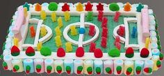 Gomi Gomi, Food Humor, Funny Food, Candy Cakes, Ideas Para Fiestas, Baby Boy Shower, Decoration, Sweets, Party