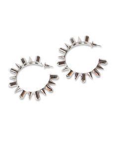 Anjelica Earrings