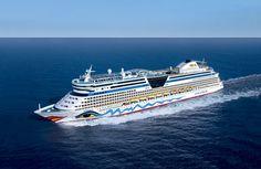 Mit etwas Wehmut, unzähligen Erinnerungen und einer einmaligen Traumreise verabschiedet AIDA Cruises in der kommenden Wintersaison AIDAbella aus dem deutschsprachigen Raum. Den krönenden Abschluss …