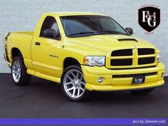 Dodge Ram Rumble Bee Wallpaper - http://wallpaperzoo.com/dodge-ram-rumble-bee-wallpaper-2-28833.html  #DodgeRamRumbleBee