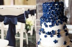 navy_and_white_45