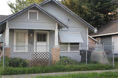 Houston Casas en vena, Rice Military/Washington Corridor Listado de Bienes Raíces, 5608 Feagan, MLS #57865244 Luxury Homes, Gated Estates for Sale