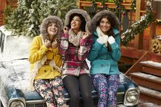 # 7 Holiday Obsession: Watching the snow fall. Affordable Clothes, Rue 21, Guys And Girls, Girls Shopping, My Wardrobe, Different Styles, Photo Ideas, Holiday, Christmas