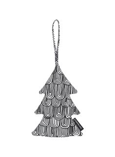 Marimekko Vellamo ornament Christmas Mood, All Things Christmas, Christmas Ornaments, Christmas Ideas, Christmas Cards, Merry Christmas, Marimekko, Holiday Fashion, Holiday Style