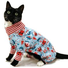 the best dog cat apparel on etsy by rockindogscoolcats
