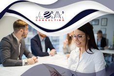 De ce ai nevoie de firma de consultanta in afaceri? Fashion, Moda, Fashion Styles, Fashion Illustrations