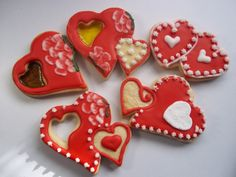 Santo Domingo. Eventos con Amor. Encarga tus Galletas Personalizadas eventosconamor@outlook.com 809-804-2000