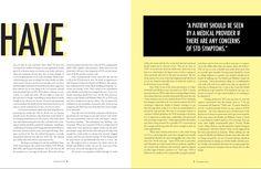 nomiolo: Your Magazine