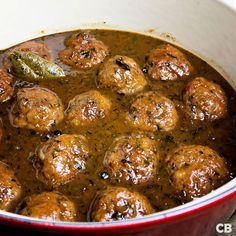 Snack Archives - Page 17 of 65 - Culy. Diner Recipes, Dutch Recipes, Meat Recipes, Crockpot Recipes, Cooking Recipes, Healthy Recipes, Carne, Good Food, Yummy Food
