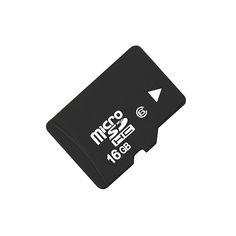 TARJETA MICROSD DE 16GB CLASE 10 44.0001 http://www.137.devuelving.com/producto/tarjeta-microsd-de-16gb-clase-10-44.0001/12006
