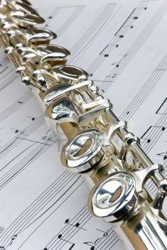 how to make a nice violin sound