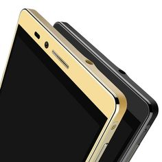 Elephone can still be regarded as one of the emerging companies in the smartphone business but this doesn't stop them from displaying a good knowledge For Less, Smartphone, Samsung, Specs, Gadgets, Gadget