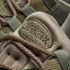 Nike Air Max 95 W Cargo Khaki | END. Air Max Camo, Air Max 95, Nike Air Max, Mens Fashion, Moda Masculina, Man Fashion, Fashion Men, Men's Fashion Styles, Men's Fashion