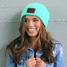 e62ca2ce80354 16 Best  LoveYourMelon images in 2019