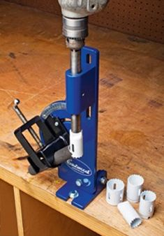 Resultado de imagen para how to make your own tube notcher Metal Projects, Welding Projects, Fixture Table, Metal Fabrication Tools, Homemade Tractor, Engineering Tools, Cafe Racer Build, Mechanic Tools, Welding Table