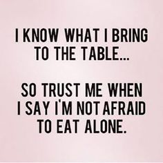 77 Top Quotes Life Inspirational Sayings Life And Happiness 37 The Words, Top Quotes, Funny Quotes, Baby Quotes, So True Quotes, Rock Bottom Quotes, Trust Quotes, Super Quotes, Family Quotes