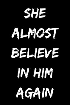 She Almost Believe In Him Again - Chapter - The Romantic Story - World War I Real Love, What Is Love, True Love, My Love, Love Advice, Love Tips, Finding Love, Looking For Love, Female Quotes