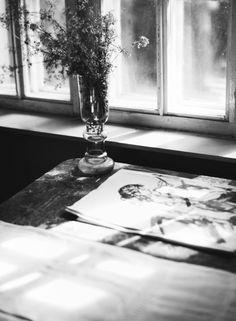 huge selection of 6f71c ee0b1 SAMUJI FEELINGBOOK SS15 Vår Sommar 2015, Modefotografering, Flora, Verkliga  Livet, Svart Och