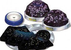 Set za sastavljanje zvjezdanog neba - JoyToy