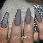 Effi Theodora (@nailsbyeffi) • Fotografii şi clipuri video Instagram