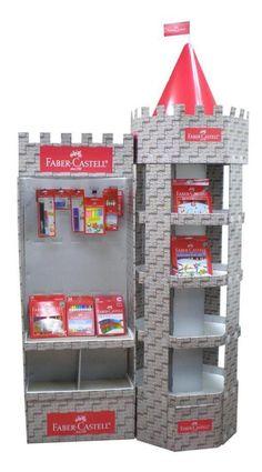 Sell-Pop-Corrugated-andamp-Cardboard-Display.jpg (508×915)