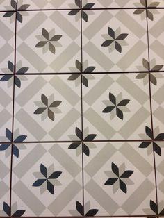Anastasia tiles. Right price tiles.