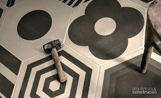 53 lançamentos da Revestir 2015 - Casa