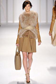 J. Mendel - Fabulous Furs