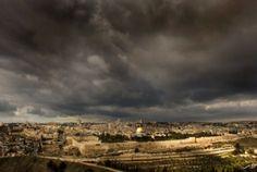 mount_of_olive_jerusalem(3)