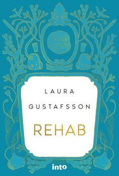 Laura_Gustafsson_Rehab_pieni_nettiin Santa Maria, Roman, Symbols, Letters, Tv, Reading, Television Set, Letter, Reading Books