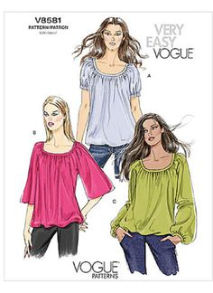 3db435151e74 7 Best Advanced sewing patterns images