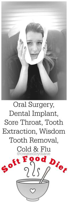 My experience preparing for and recovering from double jaw surgery ...