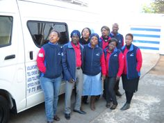 http://www.lifeline.org.za/footprint-southafrica-rustenburg.html