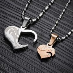 JEWELRY - JEWELRY Deals for Women | TwinkleDeals.com Page 15