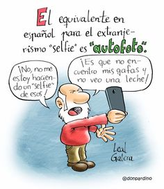 #selfie - #DonPardino