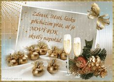 New Year 2020, Advent, Diy And Crafts, Merry Christmas, Santa, Place Card Holders, My Love, Cards, Frames