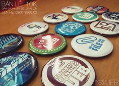 pinback badged small gift stocking filler illustrated badge pin badge botanical button badge Envelope button badge