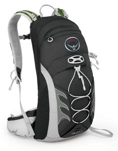 Osprey Packs Talon 11 Backpack, Flame Orange, Small/Medium -- Check out the image by visiting the link.