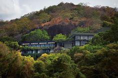 バワ建築 - Google 検索