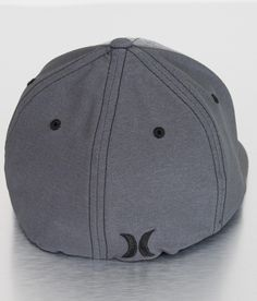 Hurley Duke Everlight Hat - Men's Hats | Buckle