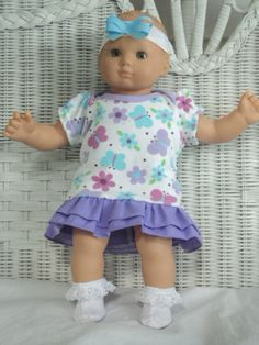 37 Best Bitty Baby S Images Bitty Baby Clothes Baby Dolls