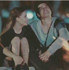 Elcin Sangu, Jaguar F Type, My Only Love, Tumblr, Turkish Beauty, Turkish Actors, Cute Couples, Romance, Photoshoot