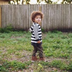 little boy fashion, #handmade toddler clothing, #tremdy spring clothes for boy // #littlefacesapparel