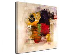 Toile haute définition en polyester 300 gr, montée sur châssis en bois. Polyester, Decoration, Painting, Art, Abstract Painting Canvas, Modern Paintings, Chalkboard Canvas, Wall Art, Contemporary