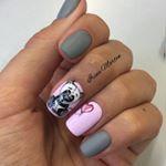 "1,217 Likes, 5 Comments - Irina Marten МОСКВА, м КУРСКАЯ (@nails_irinamarten) on Instagram: ""#gelart#gelnail#nail#nails#nailart#nailsdid#nailswag#nailpolish#nailblogger#nailsdesign#nailstagram#nailsoftheday#nailsofinstagram#frenchmanicure#shellac#гелиш#гельлак#гельлакомск#гельлакмосква#москва#маникюр#ногтиомск#ногтимосква#маникюршеллак#дизайнмосква#шеллакмосква#девушкиомска#девушкимосквы#шеллакомск#маникюромск"""
