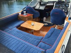 Draco, Boat Interior, Boat Stuff, Speed Boats, Sailboat, Luxury Cars, Transportation, Engineering, Sketches