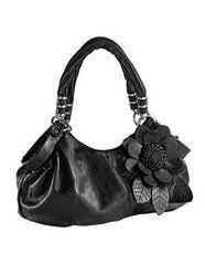 Tasche Rebecca Minkoff, Handbags, Wallet, Shopping, Modern, Diy, Fashion, Accessories, Flower Applique